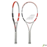 Vợt Tennis Babolat Pure Strike 16x19 (305gr)