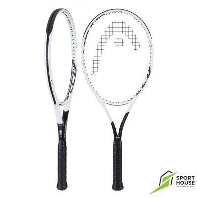 Vợt Tennis Head Graphene 360+ Speed MP Lite (275g)