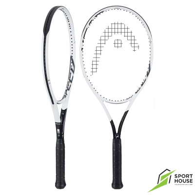 Vợt Tennis Head Graphene 360+ Speed Pro (310g)