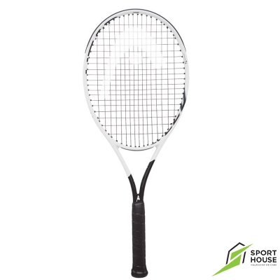 Vợt Tennis Head Graphene 360+ Speed MP (300g)