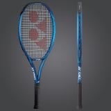 Vợt Tennis trẻ em Yonex EZONE 25 (240g)