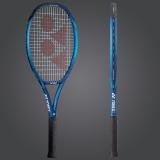 Vợt Tennis Trẻ Em Yonex EZONE 26 (250g)
