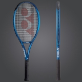 Vợt Tennis Trẻ Em EZONE 26 (250g)