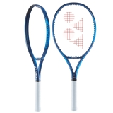 Vợt Tennis Yonex EZONE 108 (255g)
