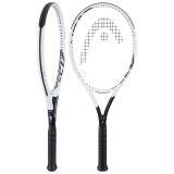 Vợt Tennis Head Graphene 360+ Speed S (285g)