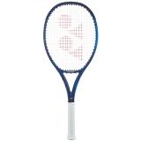 Vợt Tennis Yonex EZONE FEEL (250g)