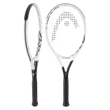 Vợt Tennis Head Graphene 360+ Speed Lite (265g)