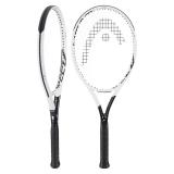 Vợt Tennis Head Graphene 360+ Speed Lite (265g)
