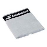 Khăn thể thao BABOLAT Medium Towel Blue 50x95cm (5US18391-1001)
