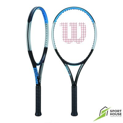 Vợt Tennis Wilson Ultra 100UL V3.0 (260g)