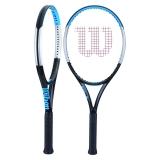 Vợt Tennis Wilson Ultra 100L V3.0 (280g)