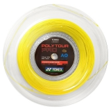 Dây Tennis Poly Tour Pro 1.15 Flash Yellow
