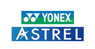 Vợt Tennis Yonex Astrel