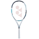 Vợt Tennis Yonex ASTREAL 105 Made In Japan (270gr)