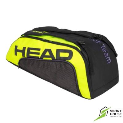 Túi Tennis Head Tour Team Extreme 9R Supercombi (9 vợt)