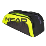 Túi Tennis Head Tour Team Extreme 9R Supercombi (9 vợt)