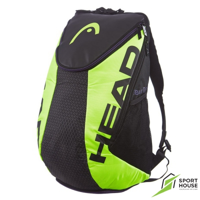 Balo Tennis Head Tour Team Extreme Backpack