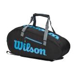 Túi vợt tennis Wilson Ultra 2020 X9