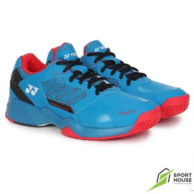 Giày Tennis Yonex Power Cushion Lumio 2 (màu xanh)