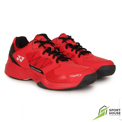 Giày Tennis Yonex Power Cushion Lumio 2 (màu đỏ)