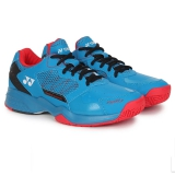 Giày Tennis Yonex Power Cushion Lumio 2 (màu xanh)