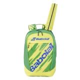 Balo Tennis Babolat  BRAZIL Flag (753087-338)