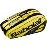 Túi Tennis Babolat Pure Aero X9 (751181)