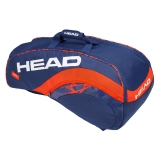 Túi Tennis Head Radical 9R Supercombi