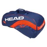 Túi Tennis Head Radical 9R Supercombi