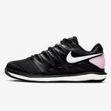 Giày Tennis Nữ Nike Court Air Zoom Vapor X (AA8027-008)