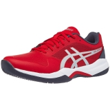 Giày Tennis Asics Gel Game 7 (1041A042.603)