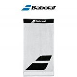 Khăn Tennis Babolat 5US18391 màu xám
