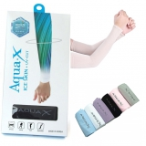 Ống tay che nắng Allbeing Aqua X (màu kem)