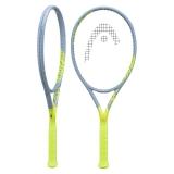 Vợt Tennis Head Graphene 360+ Extreme Lite