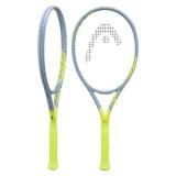 Vợt Tennis Head Graphene 360+ Extreme MP Lite (285 gr)