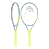 Vợt Tennis Head Graphene 360+ Extreme S (275gr)