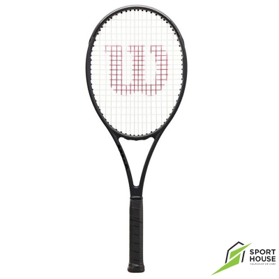 Vợt tennis Wilson Pro Staff 97UL 2020 V13