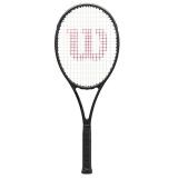 Vợt tennis Wilson Pro Staff 97UL 2020 V13 (Grip 1 & 2)