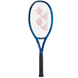 Vợt Tennis Yonex EZONE 100 Plus ( Cán dài) - Made In Japan
