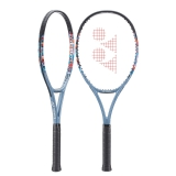 Vợt Tennis Yonex VCORE 98 Limited - Made in Japan - 305gr