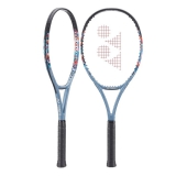 Vợt Tennis Yonex VCORE 100 Limited Edition 2020 - Made in Japan - 300gr