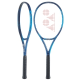 Vợt Tennis Yonex EZONE 98 Plus (cán dài) - Made In Japan
