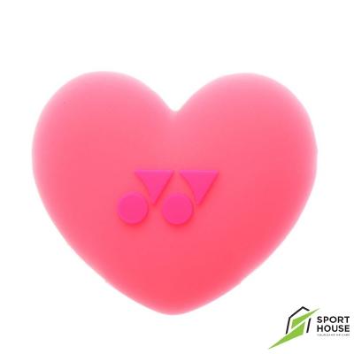 Giảm Rung Tennis Yonex AC166EX ( Màu 123)