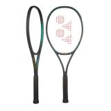 Vợt Tennis Yonex VCORE PRO 97HD 18x20 320gr
