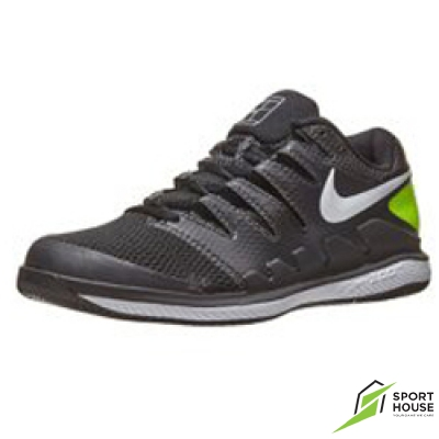 Giày Tennis Nike Air Zoom Vapor X (AA8030-009)