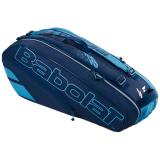 Túi Tennis Babolat Pure Drive X6 2021 (751208)