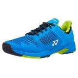 Giày Tennis Yonex Sonicage 2 BLue (SHTS2EX)