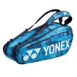 Túi Tennis Yonex Pro X6 Xanh Nước Biển (BA92026EX_WATB)