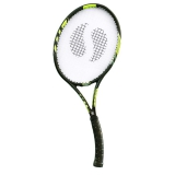 Vợt Tennis Paradigma ERGOSTAR Black 300gram (EB300)