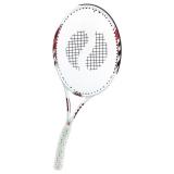 Vợt Tennis Paradigma VARIOSTAR White 260gram (VW260)